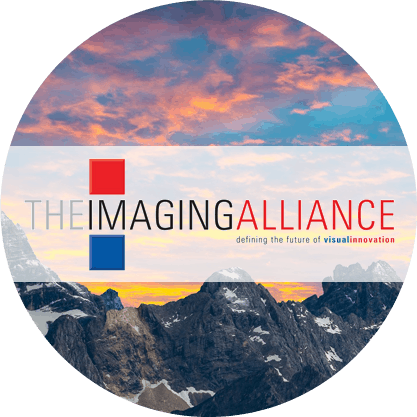 The Imaging Alliance