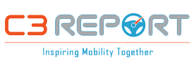 C3 Report - Inspiring Mobility Together